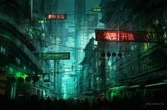 Image result for Hong Kong Tumblr Roof