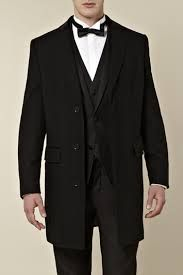 Shop mens suits at Moss Bros – the UKs number 1 suit shop. Suit Hire, Moss Bros, Suit Shop, Black Suits, Formal Wear, Mens Suits, Perfect Fit, Nice Dresses, Ready To Wear