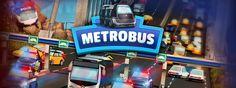 Metrobüs: Race in Istanbul iOS için Yayınlandı! - Haberler - indir.com