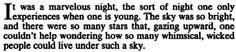 "aseaofquotes:  Fyodor Dostoyevsky, ""White Nights"" Submitted bytasenka."