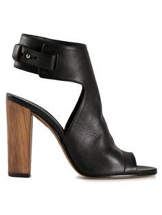 Vince 'Addie' sandals
