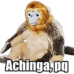 Lil Peep Hellboy, Sword Art Online Asuna, Reaction Pictures, Funny Jokes, Stickers, Humor, Frases, Funny Insults, Funny Images