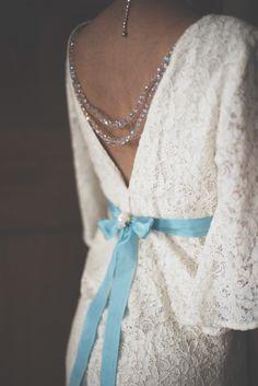 Taylor + Bailey - Wildflower Weddings Fusion Design, Just The Way, Wild Flowers, Jewelry Design, Weddings, Pretty, Model, Beautiful, Style