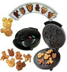 Disney Mickey Mouse Tasty Baker, http://www.amazon.com/dp/B002CMN5R4/ref=cm_sw_r_pi_awd_SNl8rb1RBD3GP