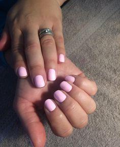 nails#gelmanicure#naturalnails##instanails#nailart#beautbytara#gelit#progel#arcticice#short#long#nailglam#nailsdid#pretty#sweet#fashion#beauty#grooming#pampering#afterhours#weekendnails#ladiethings#nailswag#nailneeds… Sweet Fashion, Fashion Beauty, Sweet Style, Nailart, Pretty, Blog, Instagram, Blogging