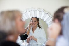 Virginia Wedding Photography | Melissa & Seth » Hayne Photographers Virginia Beach Photography Hayne Photographers Award Winning International Destination Photographer