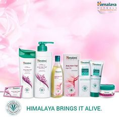 Himalaya Hair care products : hair spa for strong, healthy hair #haircare #hairspa    Buy Now: http://www.buydirekt.com/ayurvedic-treatment/hair-care