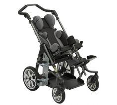 Bingo Evo Stroller | Strollers & Pushchairs | Medifab Australia