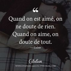 L'homme le plus important dans la vie d'une femme n'est pas le premi Words Quotes, Love Quotes, Sayings, Inspirational Quotes, Plus Belle Citation, Quote Citation, French Quotes, Funny Love, Some Words