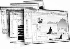 IT Cup gara aperta ai trading system
