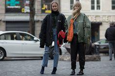 copenhagen-fashion-week-fw16-street-style-01.jpg (1200×800)