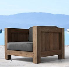 sardinia collection restoration hardware - Restoration Hardware Outdoor Furniture