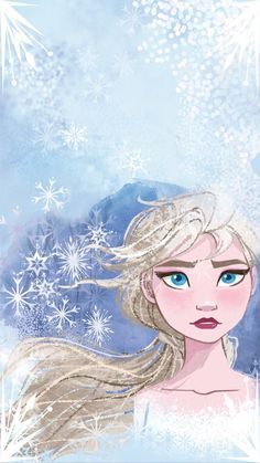 Sailor Princess, Disney Princess Frozen, Disney Pixar, Disney Characters, Fictional Characters, Frozen Film, Frozen Art, Olaf Frozen, Frozen Wallpaper
