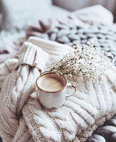 "8,004 Likes, 107 Comments - Dominika Brudny (@domsli22) on Instagram: ""Happy Saturday ✨ #coffee#coffeetime…"" #Regram via @domsli22"