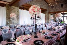 Image result for best classy party themes