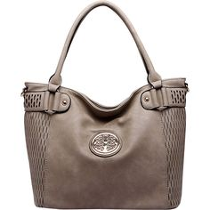 10768b7cedfc MKF Collection Denver Tote Bag    Read more reviews of the product by  visiting the link on the image. Dorothy Wadsworth · Handbags