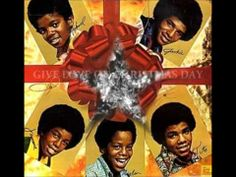 THE JACKSON 5 CHRISTMAS SONGS - http://best-videos.in/2012/12/05/the-jackson-5-christmas-songs/