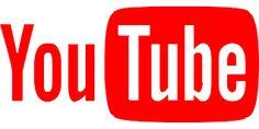 YouTube для смартфонов получил обновление в виде функции «Режим без полей» http://oane.ws/2017/11/17/youtube-dlya-smartfonov-poluchil-samoe-dolgozhdannoe-obnovlenie-goda.html  Компания Google постоянно старается развивать видеохостинг YouTube, внедряя в него новые опции и возможности. Это все оказывает положительное воздействие на удобство использования соответствующего сервиса.