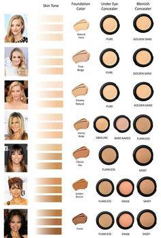 pinsara alaa azab on avon makeup  avon beauty boss