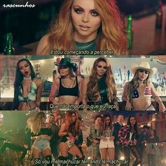 No more sad songs Sad Wallpaper, All About Music, Saddest Songs, Little Mix, Memes, Girl Power, Rock N Roll, Lyrics, Thoughts