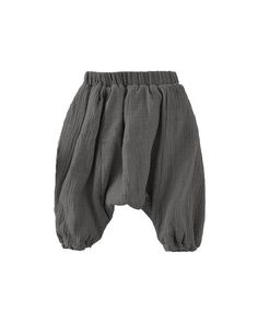 Lined Harem Trousers    https://atelierbygarance.com/collections/baby-boy/products/lined-harem-trousers