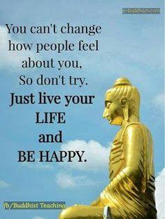 Buddhist Quotes, Spiritual Quotes, Wisdom Quotes, Positive Quotes, Life Quotes, Karma, Buddha Quotes Inspirational, Motivational Quotes, Buddha Wisdom