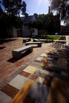 Balfour_Street_Pocket_Park-Jane_Irwin_Landscape_Architecture-03 « Landscape Architecture Works | Landezine