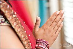 Photographers, romantic, modern, soulful, intimate imagery, Engagment Ceremony shoot, Your Love, Your Life, Toronto, Richmond Hill, Bhavika, Neil, Toronto Lifestyle Photographer, Toronto Wedding Photographer, Love.
