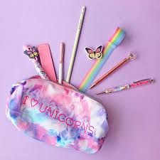 Image result for paperchase unicorn