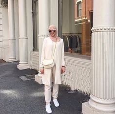 Withloveleena #hijabfashion