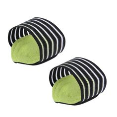 New Absorb Shocking Foot Arch Support Plantar Fasciitis Heel Pain Aid Feet Cushioned, Health Feet Protect Care Pain Arch Hot New Tight Achilles Tendon, Arch Support Shoes, Heel Pain, Foot Pain, Flat Feet, Calf Muscles, Plantar Fasciitis, Types Of Shoes, Pain Relief
