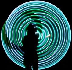 New York Jets LED Hula Hoop - deals discount Led Hula Hoop, Led Hoops, Coupons By Mail, College Discounts, Coupon Websites, Coupon Deals, University Tees, Makeup Deals, Funny Sweaters