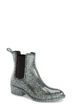 #botas #lluvia #rain #rainy #day #boots #combinar #estilo #fashion #outfit #style #moda #fall #winter #spring #otoño #invierno #primavera #comousar #ideas #vestiloblog #blogdemoda #fashionblog #fashionjournalist