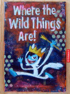 HANDMADE_WHERE_THE_WILD_THINGS_ARE