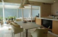 ¿Necesitas reformar y decorar tu vivienda? En TC Flats contamos con un gran equipo que le asesorará sin compromiso para su nuevo gran proyecto :)     ☎ TC FLATS [934 145 236][info@tcflats.com][Copèrnic 44-bajos Barcelona 08021]    http://qoo.ly/fs83y