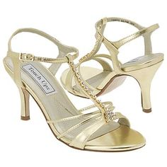 Touch Ups by Benjamin Walk  Women's Anneka at Famous Footwear