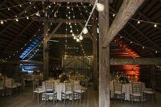 wedding photography | rustic wedding