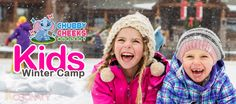 1 Week #WinterCamp for Kids Starting from 249 AED. Includes Christmas Activities + Winter Sports + Fashion Show + Crafts + Dance + Drama + Yoga + Gymnastics & More at Chubby Cheeks Nursery. Valid in 5 Locations. To check/buy the ‪#‎deal‬, click on the below link http://www.kobonaty.com/deals/deal_preview/chubby-cheeks-nursery/2316
