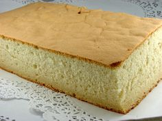 how to make sponge cake for new year/microwave cak Hi in this video I have shown you how to make sponge cake ingredients maida grams powder suger. Easy Sponge Cake Recipe, Sponge Cake Recipes, Easy Cake Recipes, Dessert Recipes, Dinner Recipes, Cappuccino Cake Recipes, Coffee Recipes, Croatian Recipes, Hungarian Recipes