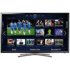 """Looking for a TV?  Powercity are charging €819.90 for this Samsung 3D 40"""" Smart TV.  We just found it for a customer for €630  That is a SAVING OF €189.90  Before you buy online, let www.findersfee.ie search the market to find you the best deal.   All searches are free until the end of the month so get involved.   This is what we do, save you money.  #powercity   #findersfee   #television   #samsung   #shopping   #savemoney   #compareprices   #ireland   #3dtelevision   #smarttv"""