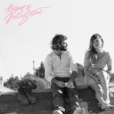 """""""Grizzly Bear"""" by Angus & Julia Stone added to Kinlake - Sound Collection playlist on Spotify Music Album Covers, Music Albums, Angus And Julia Stone, Alternative Songs, Slow Songs, Music Lessons For Kids, Best Couple, Music Is Life, Music Artists"""