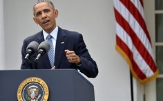 """Obama's Iran Nuke Deal: Winners & Losers -- What the realists on both sides [U.S. and Iran] want is a strategic dialogue that gets at underlying mutual hatreds, distrust, and the volatile issues of the Mideast region... Iran and Washington worked together in the early stages of the Afghan war to fight the Taliban and al Qaeda... And American pragmatists, at least, see that their Saudi and Gulf state """"friends"""" have actually done more to harm U.S. interests throughout that area than has Iran…"""