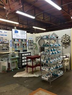 Farmhouse Paint at White Elephant   Come out and see our new booth in the White Elephant where you can get all your Farmhouse Paint and supplies.  Farmhouse Paint exceeds any paint on the market t