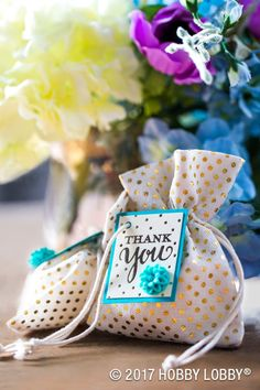 Create Wedding Favors That Are Cute And Easy To Diy Beach Summer