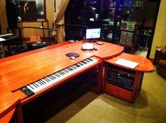 Beijer Workstations!