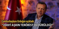 Etkisiz Hale Getirmek Ne Demektir?  PKKnın yaptığı eylemlerden sonra devlet yetkililerin verdiği beyanatlarda askerin yaptığı hava operasyonlarından sonra sık sık duyduğumuz bir söz oldu: Şu kadar PKKlı etkisiz hale getirildi  Merak ediyor ve yetkililere soruyoruz? Etkisiz hale getirmek ne demektir. Öldürmek midir yaralamak mıdır hapse mi atmaktır? Eğer öyle ise neden sürekli etkisiz hale getirildi ifadesi tercih edilmektedir?  Eğer öldürülen PKKlılar varsa ölüleri nerdedir? Yetkililere…