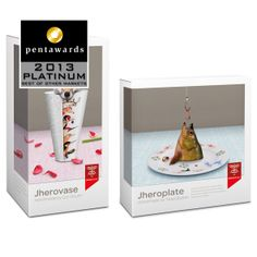 PENTAWARDS-2013-005-STUDIO-KLUIF-jHEROnimus-Packaging-Range-2.jpg (1181×1181)