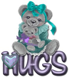 Wednesday Hugs wednesday wednesday quotes wednesday image quotes wednesday quotes and sayings wednesday gifs wednesday quote gifs Hug Pictures, Teddy Bear Pictures, Hugs And Kisses Quotes, Kissing Quotes, Wednesday Greetings, Good Morning Greetings, Wacky Wednesday, I Need Your Hug, Blue Nails