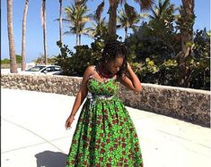 Items similar to African dresses african jumpsuits african weddings african fashion african women ankara dresses african wax on Etsy African Prom Dresses, African Wedding Dress, Maxi Dress Wedding, African Weddings, Summer Dresses For Women, Fall Dresses, African Women, African Fashion, Africa Dress
