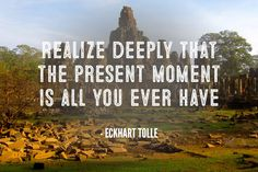 """By Eckhart Tolle. He is a German-born resident of Canada,[1][2] best known as the author of """"The Power of Now"""" and """"A New Earth""""."""